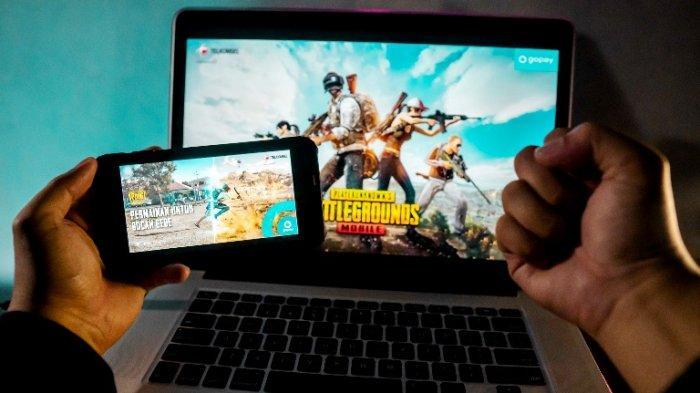 Buat Kalian Pecinta Game PUBG, Ada Promo Menarik Nih dari GoPay Kerja Sama Gojek dan Telkomsel