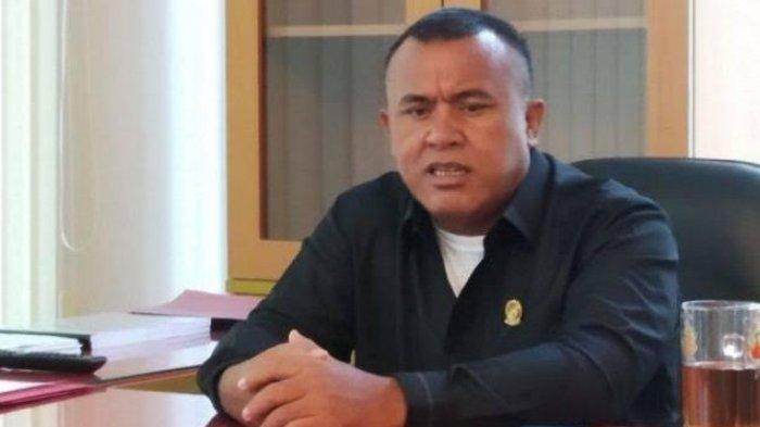DPD PDIP Sumut Angkat Bicara soal Deklarasi Sahabat Ganjar Pilpres 2024 di Kota Medan