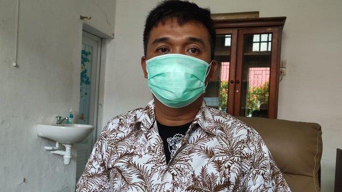 DPRD Siantar Ragu Soal Pengangkatan Wali Kota Terpilih, Ronald: Kemendagri Jangan Cuma Nyuruh!