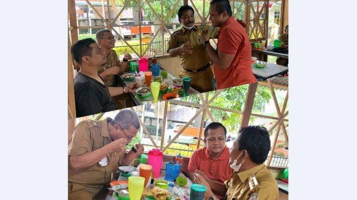 TAK Kunjung Ada Kejelasan meski Sudah Viral Pedagang Bakso Ditagih Pajak 6 Juta, Respons Wali Kota?
