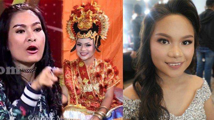Nasib Gadis Diusir Iis Dahlia saat Audisi, Kini Penampilannya Dipuji: Lebih Cantik dari Salsa