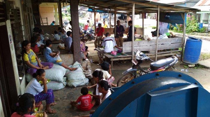 Eddy Berutu: Solusi Pertanian-Peternakan Yakni Pola Terpadu