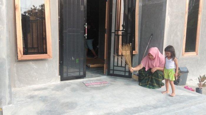 Perumahan Penduduk di Dua Desa Ini Diserang Lalat Akibat Kandang Ternak Ayam