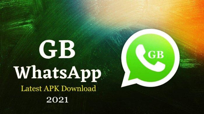 Bahaya Pemakaian WhatsApp GB, Informasi Pribadi Anda Gampang Bocor