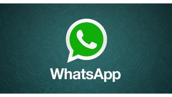 WHATSAPP UPDATE: Trik Whatsapp Terbaru Cara Mengetahui Siapa Saja Baca WA Grup, Men-tag Seseorang