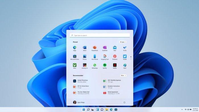 Cara Download Windows 11, Tersedia Secara Gratis Mulai Hari Ini