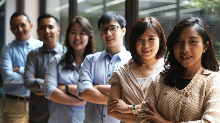 Lowongan Kerja Medan, Wings Group Buka Loker Sebagai Kepala Transport dan Kepala Merchandiser