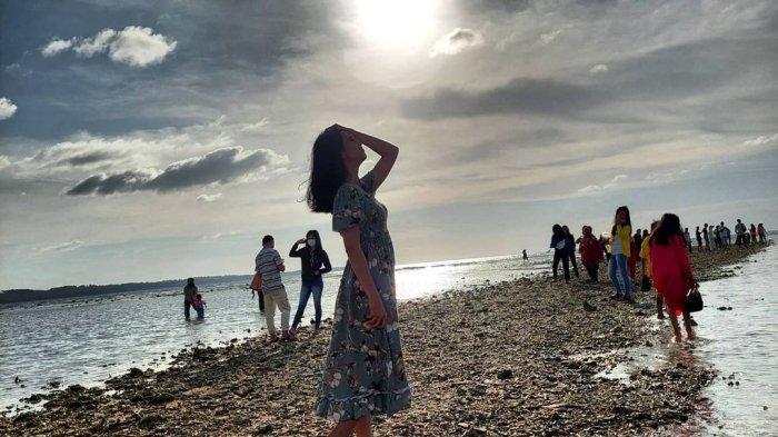 Saiti Beach, Lokasi Wisata Terbaru di Nias yang Cocok Dikunjungi