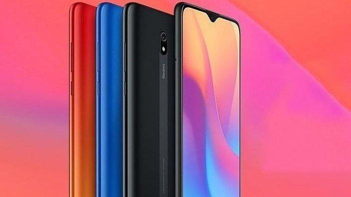 Xiaomi 2020 - Kumpulan Smartphone Xiaomi, Lengkap dengan Harga Terkini Mulai 1 Jutaan, Redmi 8A dll