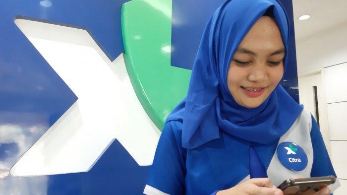 PT XL Axiata Luncurkan Produk XL Satu Fiber Dengan Konsep Konvergensi, Berikut Pilihan Paketnya