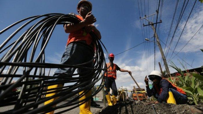 Kerjasama dengan NTT, XL Axiata Bangun Infrastruktur Private Cloud