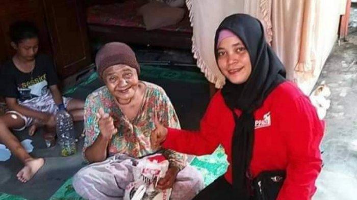 Nasib Pemulung di Medan, Mayoritas Bergantung pada Bantuan Pemerintah