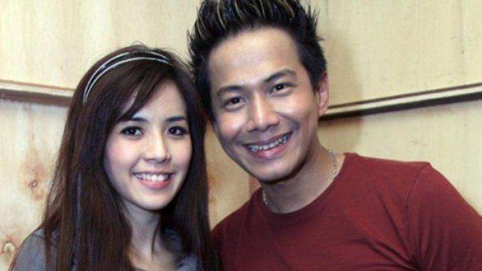 Kabar Terbaru Yeslin Wang, Mantan Istri Delon Idol Dulu Rugi Banyak, Kini Bahagia Punya Kekasih Baru