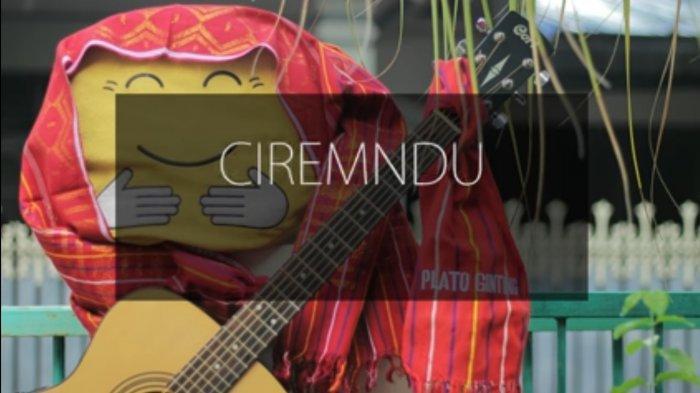 Lirik Lagu Karo Ciremndu by Plato Ginting
