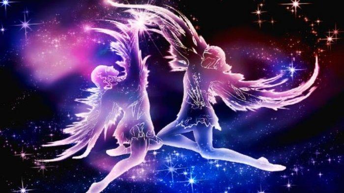 Cek Ramalan Zodiakmu Hari Ini, Kerja Keras Gemini Bakal Diakui, Libra Lebih Kreatif Hasilkan Uang