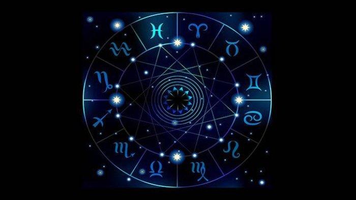 Ramalan Zodiak 10 September 2018, Taurus Kreatif dan Imajinatif dan Leo Penuh Energi Hari Ini