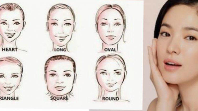 bentuk-wajah.jpg