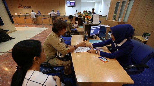 bpd-bank-sumut_20180227_191457.jpg