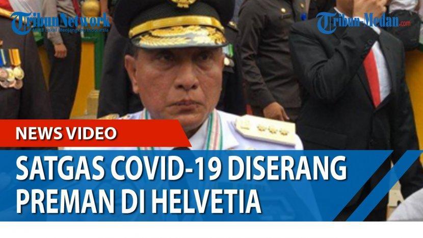 gubernur-edy-rahmayadi-marah-besar-karena-satgas-covid-19-diserang-preman-di-helvetia.jpg
