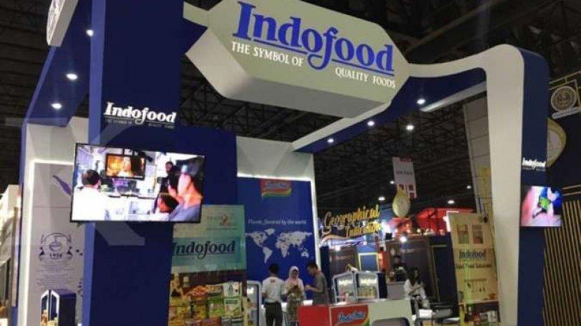 Terbaru Lowongan Kerja Indofood Untuk Lulusan Sma Smk D3 Hingga S1 Cek Di Sini Tribun Medan