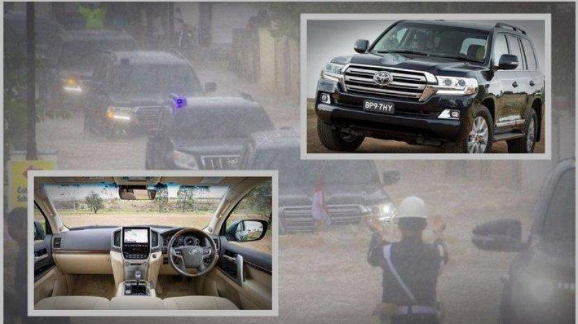 mobil-dinas-presiden-joko-widodo-menembus-banjir-di-kalimantan-selatan.jpg