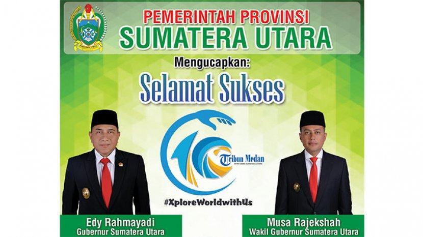 selamat-ulang-tahun-ke-10-tribun-medan-dari-pemerintah-provinsi-sumatera-utara.jpg
