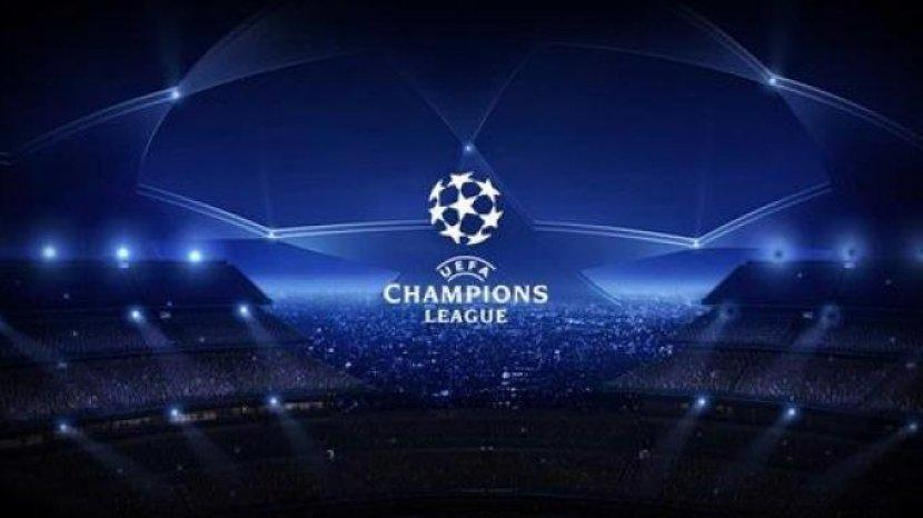 siaran-langsung-live-streaming-lyon-vs-juventus-real-madrid-vs-manchester-city-tonton-link-live.jpg