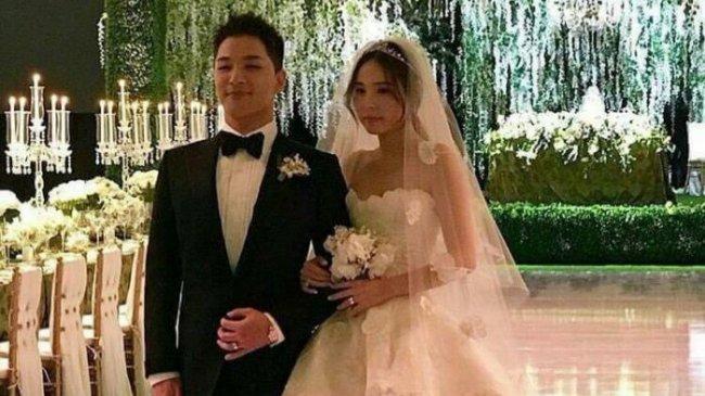 taeyang-dan-min-hyo-rin_20180204_103633.jpg