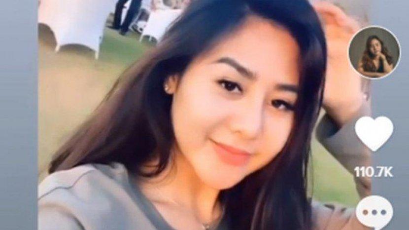 Viral Janda Cantik Anak 1 Cari Jodoh Mengaku Bosan Sendiri Bantah Videonya Demi Sebuah Konten Tribun Medan