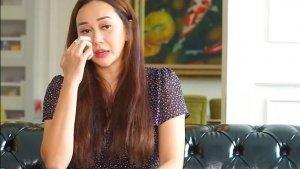 CERITA Mantan Kekasih Glenn Fredly, Kini Hidupnya Berubah Drastis Setelah 6 Bulan Menjanda