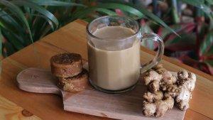 Resep dan Cara Mudah Membuat Bajigur di Rumah, Minuman Khas Untuk Menghangatkan Tubuh
