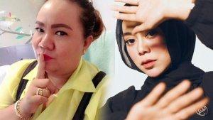 Aty Kodong Mendadak Unggah Video Lesti Kejora, Tersinggung Dengan Tawa Lesti Hingga Sebut Soal Honor