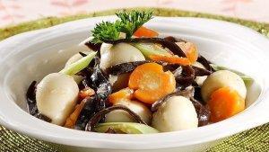 Resep Capcay Telur Puyuh dan Cara Membuatnya, Hidangan Sederhana yang Nikmat dan Bergizi Tinggi