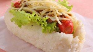 Resep Chili Hotdog Rice dan Cara Membuatnya, Kreasi Menu Sarapan Serba Nasi yang Tampil Beda