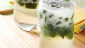 Resep Es Cincau Hijau dan Cara Membuatnya, Minuman Segar Pelepas Dahaga yang Punya Segudang Manfaat