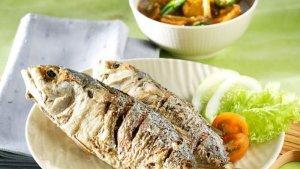 Resep Ikan Kembung Masak Taoco dan Cara Membuatnya, Menu Rumahan yang Bikin Makan Lebih Lahap