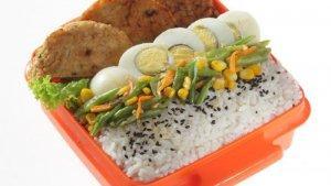 Resep Nasi Bekal Tumis Sayur dan Cara Membuatnya, Menu Sarapan Komplit yang Kaya Nutrisi