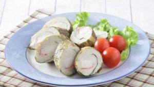 Resep Rolade Tahu Crabstick dan Cara Membuatnya, Menu ini Pasti bisa Bikin Anak Lahap Makan