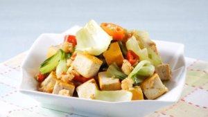 Resep Tumis Pokcoy dan Cara Membuatnya, Menu Makan Malam Praktis yang Menyehatkan