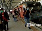 01082020_ka_railink_kembali_beroperasi_danil_siregar-1.jpg