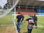 02092020_verifikasi_fasilitas_stadion_danil_siregar-1.jpg