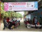 04012021_donor_darah_danil_siregar-2.jpg