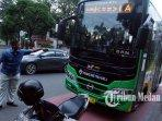08012021_warga_ribut_dengan_sopir_bus_danil_siregar-1.jpg