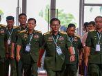10-jenderal-myanmar-pemimpin-kudeta.jpg