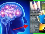 10-menit-untuk-mengasah-kemampuan-ingatan-otak_20181001_182306.jpg
