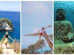 10-tempat-wisata-yang-paling-banyak-dicari-di-google-pada-tahun-2019-candi-borobudur-hingga-lombok.jpg