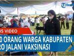1000-orang-warga-kabupaten-karo-jalani-vaksinasi-massal-di-stadion-samura-kabanjahe-qq.jpg