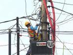 10092019_perbaikan_listrik_danil_siregar-1.jpg