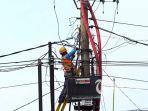 10092019_perbaikan_listrik_danil_siregar-2.jpg