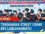 130-tersangka-street-crime-diamankan-satreskrim-polres-labuhanbatu-6-orang-ditembak-polisi.jpg